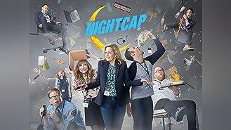 Nightcap - Season 2