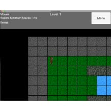 Puzzled Pathways (Mac) [Download]