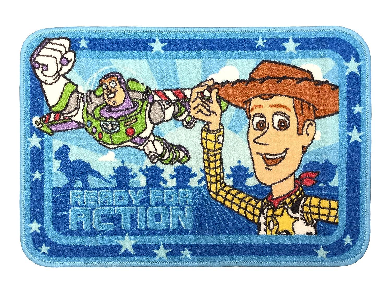Toy Story Mix Personalized 3 Piece Bath Towel Set Toy Story Buzz Woody
