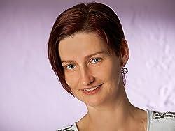 Sabine Zierer