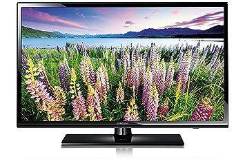 samsung 80 inch tv. samsung 80 cm (32 inches) fh4003 hd ready led tv (black) inch tv e