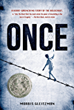 Once (Once Series Book 1)