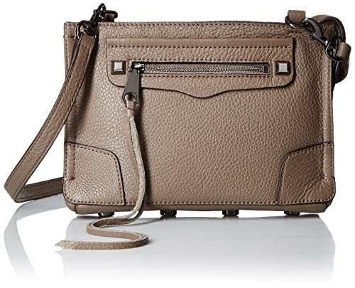 b82fb09c06 Rebecca Minkoff Regan Crossbody