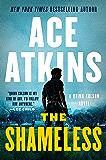 The Shameless (A Quinn Colson Novel Book 9) (English Edition)