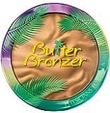 Physicians Formula Murumuru Butter Bronzer, Sun-Kissed, 0.38 Ounce