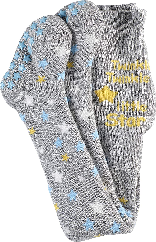 Baumwollmischung FALKE Babys Strumpfhosen Autumn Days Blau Gr/ö/ße: 74-80 1 St/ück Marine 6120