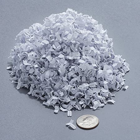 micro-cut-shredder