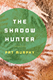 The Shadow Hunter