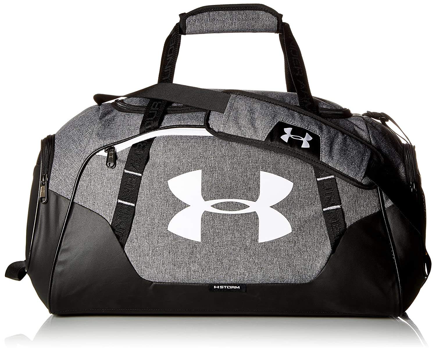 Under Armour Unisex  innegable Duffel Bag