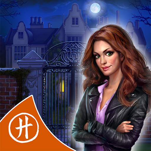 Adventure Escape  Murder Manor  Mystery Room  Doors  And Floors Detective Story