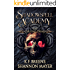 Shadowspell Academy: The Culling Trials (Book 2)