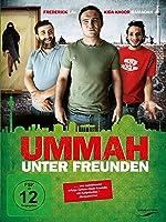 UMMAH- Unter Freunden