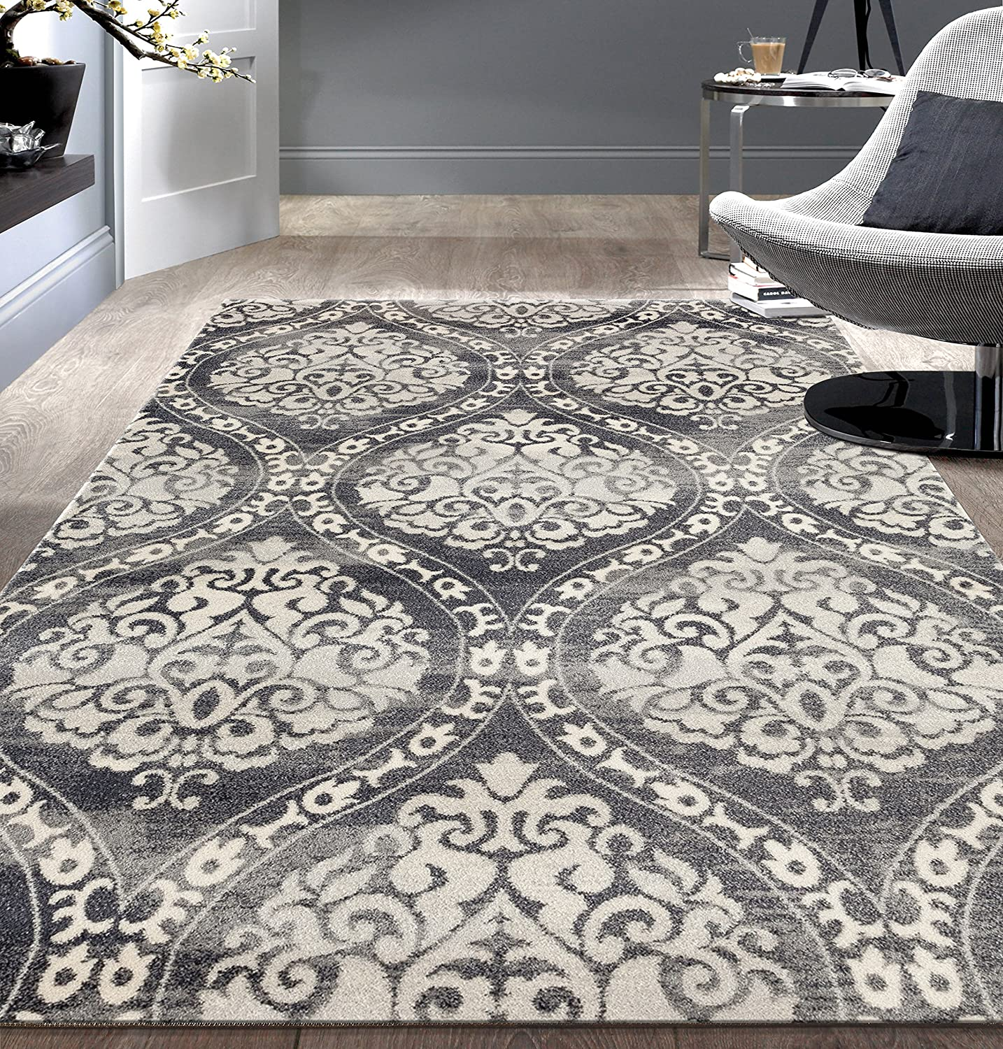 area rugs room bed under walmart rug bath and large living size of beyond stunning at target