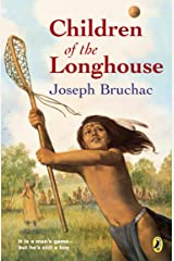 Children of the Longhouse Paperback