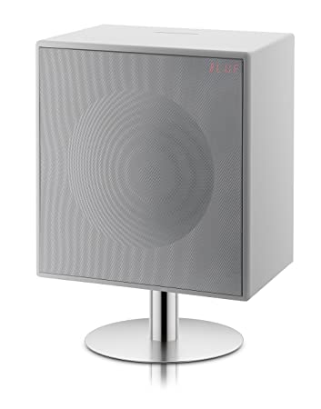 Amazon.com: Geneva Modelo Sistema de sonido 5111 XL Wireless ...
