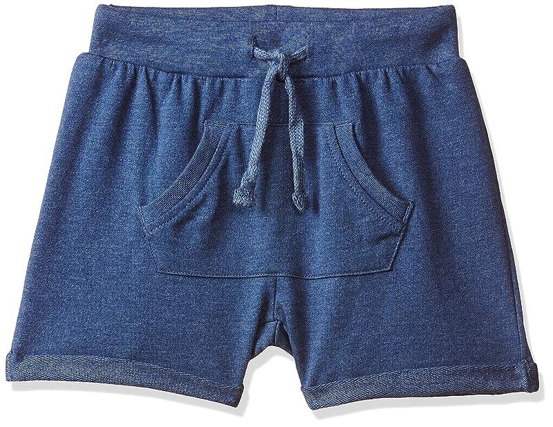 Pantaloons Baby clothing from INR 74 at Amazon