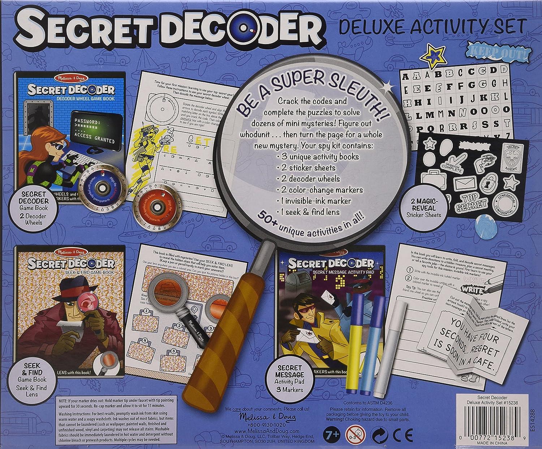 Big Trouble in Little China Funko Pop Ghost Lo Pan Glow-in-The-Dark Vinyl Action Figure Diamond Comic Distributors MAR152501 Misc Product