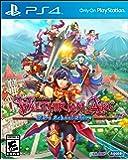 Valthirian Arc: Hero School Story (輸入版:北米) - PS4