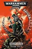 Warhammer 40.000: Bd. 2: Offenbarungen