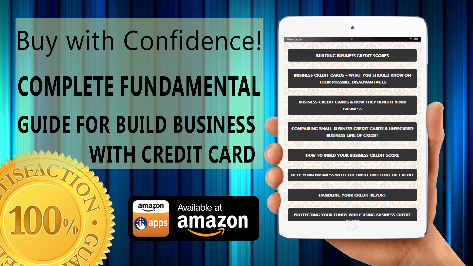 best way to build your business credit card fast