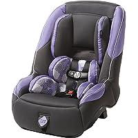 Safety 1st Autoasiento Convetible Safety 1st Guide 65 Victorian Lace, color, paquete de 1