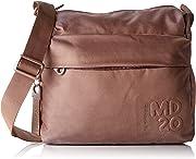 Se cerchi un'idea regalo per donna, pensare ad una borsa potrebbe essere una vera idea vincente. Quale donna non adora le borse?