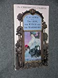 The Lion, the Witch and the Wardrobe (The Chronicles of Narnia, Book 2);The Chronicles of Narnia