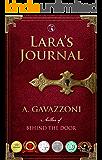 Lara's Journal: A Sizzling, Psychological Suspense (Hidden Motives Book 2)
