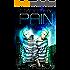 Empathy/Pain (Aspects Book 3)
