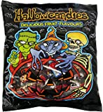 Halloween Candy Party Bag, 675g