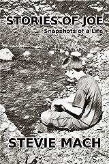 Stories of Joe Kindle Edition