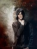 Die Chroniken der Seelenwächter - Band 21: Hinter der Maske (Urban Fantasy)