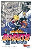 Boruto - Naruto the next Generation 2: Naruto - the next generation
