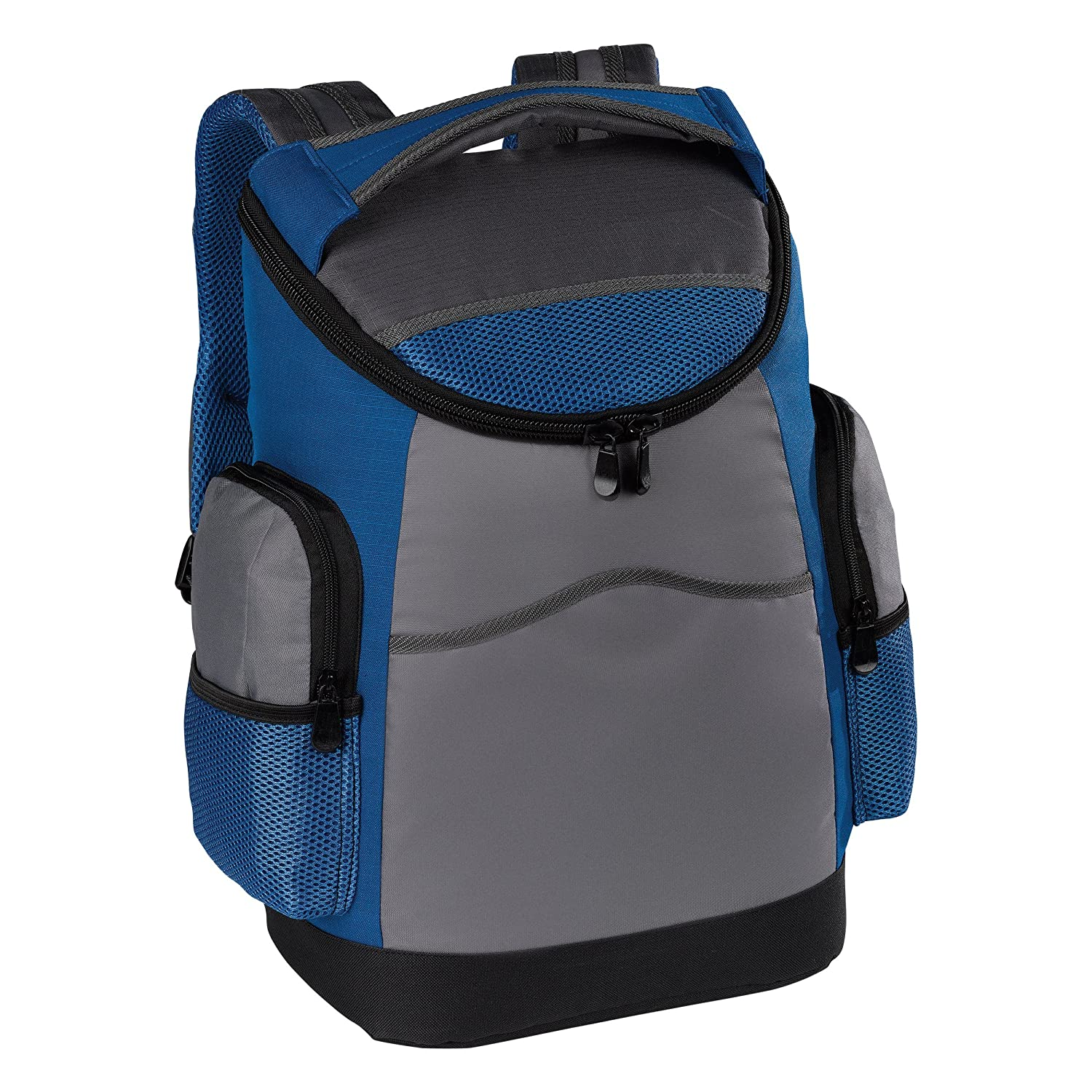 Ultimate Backpack Cooler - Royal