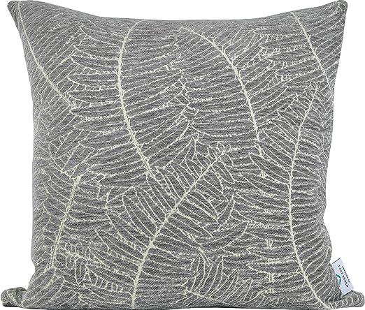 Urban Loft by Westex Lace Cream Cushion 20 x 20
