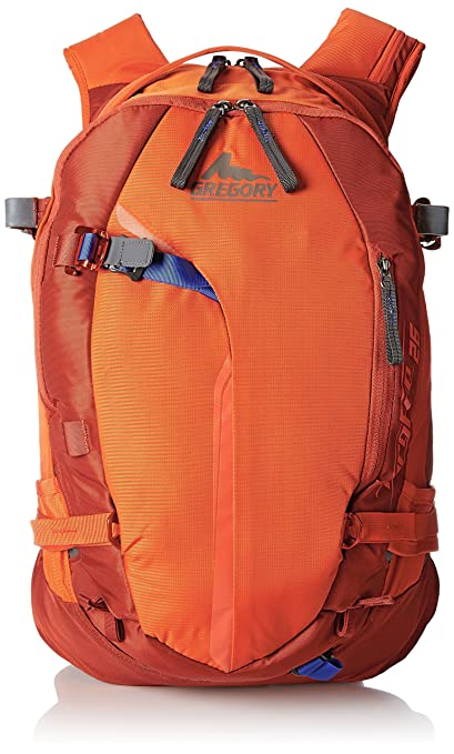 d8fa6d730cfd Amazon.com   Gregory Mountain Products Targhee 26 Backpack