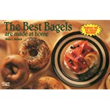 The Best Bagels are Made at Home (Nitty Gritty Cookbooks)