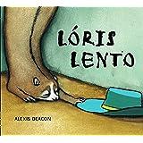 Loris Lento