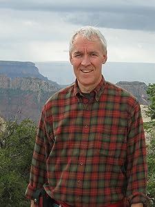 Peter Prichard