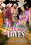 Lila's Loves (Haven, Texas Book 1)