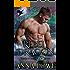 Rebel Dragon (Aloha Shifters: Pearls of Desire Book 1)
