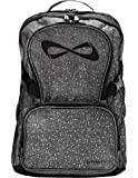 Nfinity Backpack with Logo