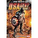 U.S.Agent: American Zealot (U.S.Agent (2020-))