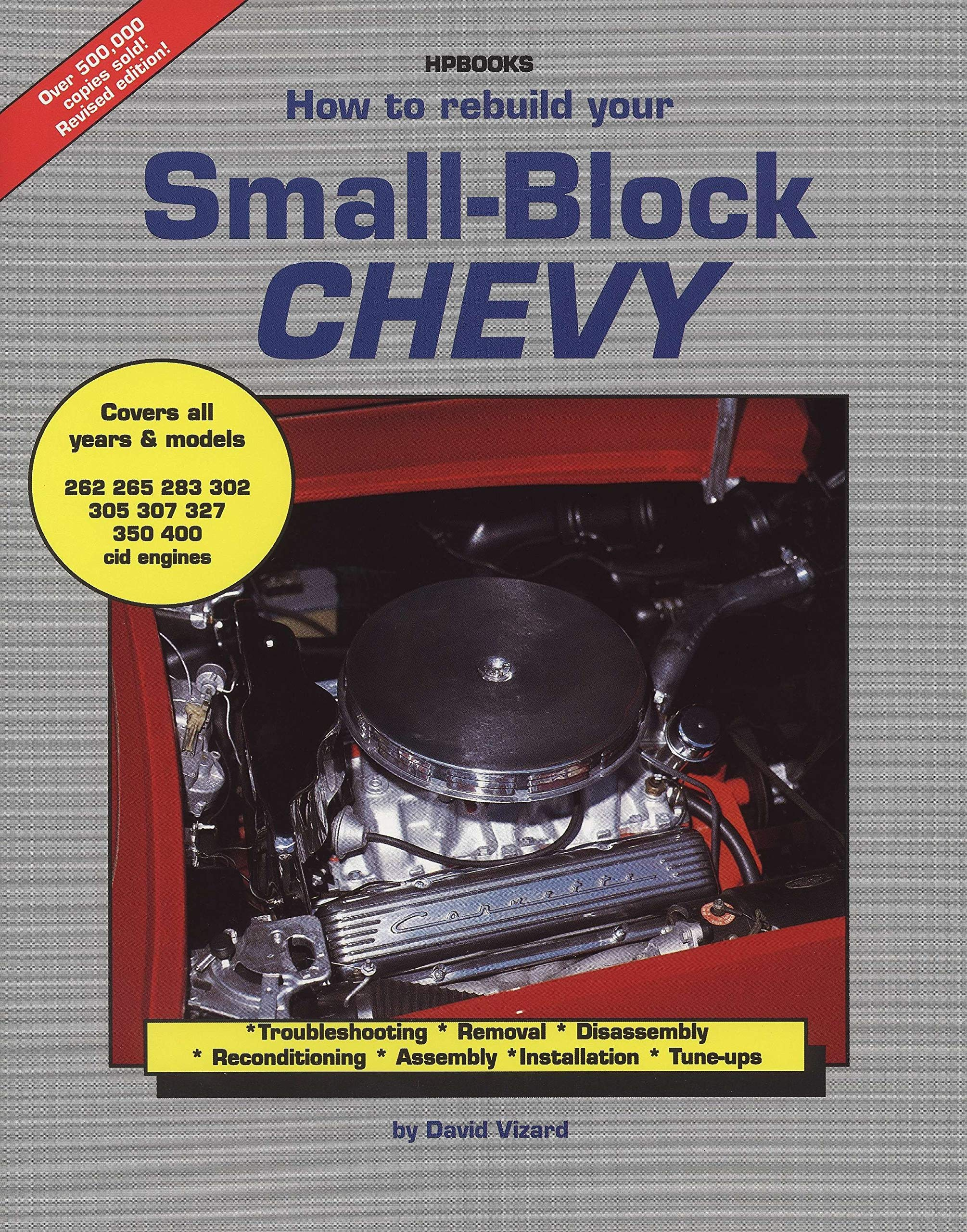 images?q=tbn:ANd9GcQh_l3eQ5xwiPy07kGEXjmjgmBKBRB7H2mRxCGhv1tFWg5c_mWT Small Block Chevy 350 Engine Parts Diagram