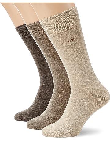 Calvin Klein socks Eric - Calcetines para hombre