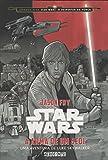 Star Wars. A Arma de Um Jedi