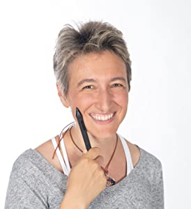 Simona Ceccarelli