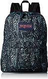 JanSport Black Label Superbreak Backpack - Classic, Ultralight