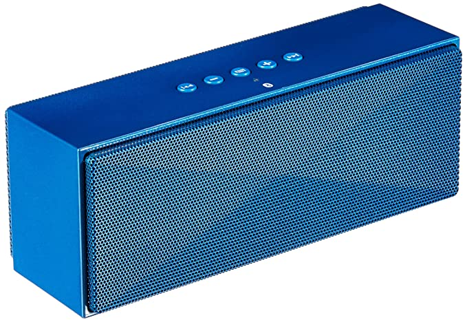 The 8 best radio shack portable speakers