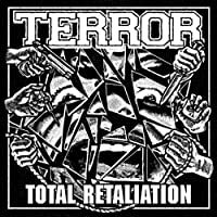 Total Retaliation